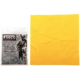 PATCHS NETTOYANT FOSCO POUR ARMES (25pcs)