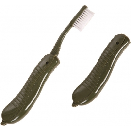 KIT DE 3 BROSSES FOSCO
