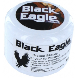 GRAISSE BLACK EAGLE (30g)