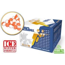 TOROBALL ICE
