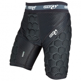 SLIDE SHORT SLY S12