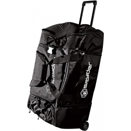 ROLLING BAG SPYDER GEAR