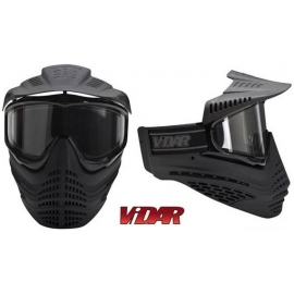 MASQUE EMPIRE VIDAR THERMAL NOIR