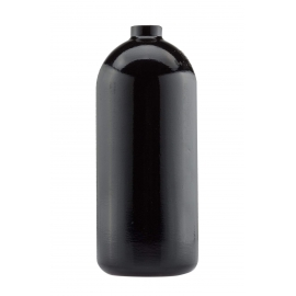 BOUTEILLE ALU 0.8L PURE ENERGY OCCASION