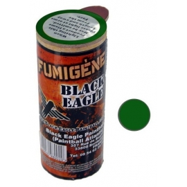 FUMIGENE GI BLACK EAGLE