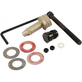 KIT REPARATION REGULATEUR NINJA