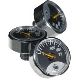 MANO SMART PARTS (0-6000 psi)