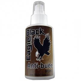 SPRAY ANTIBUEE BLACK EAGLE (90ml)