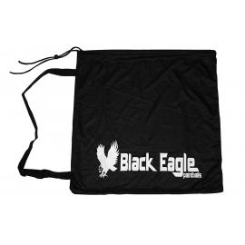 HOUSSE DE MASQUE BLACK EAGLE