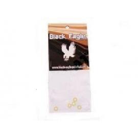 JOINT DE BOUTEILLE AIR NOIR BLACK EAGLE (X100)