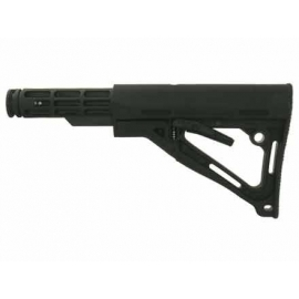 CROSSE BT TACTICAL TM-15 CAR
