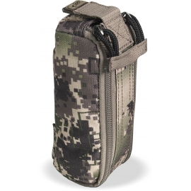 ECLIPSE UTILITY POUCH HDE CAMO
