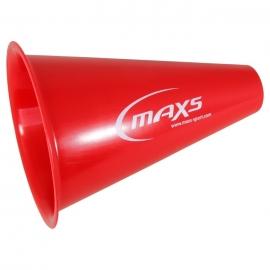 COACHING MEGAPHONE MAXS