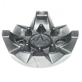 CRAMPONS SPAGG DROM (X22)