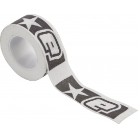 ECLIPSE GRIP TAPE