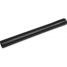 EMBASE ECLIPSE SHAFT4 NOIR 681 (design Etha)