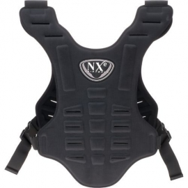 CHEST PROTECTOR NXE NOIR