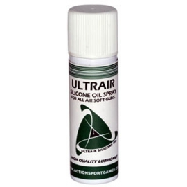 HUILE TEFLON ULTRAIR HAUTE PERFORMANCE (220ml)