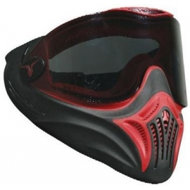 MASQUE EMPIRE E VENTS 09 THERMAL NOIR