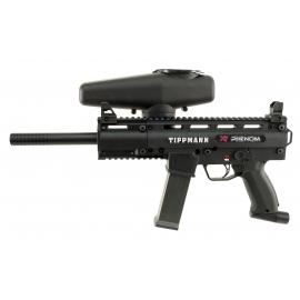 TIPPMANN X7 PHENOM M16