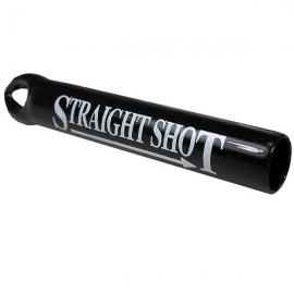 ADAPTATEUR STRAIGHT SHOT POUR LANIERE