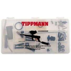 KIT DE JOINTS TIPPMANN 98