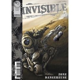 Invisible 1