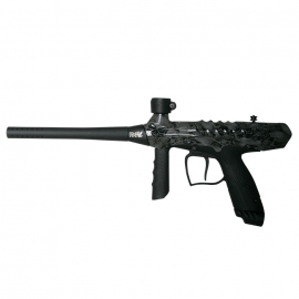 TIPPMANN BRAVO ONE (TACTICAL EDITION)