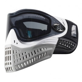MASQUE EMPIRE E-FLEX NOIR