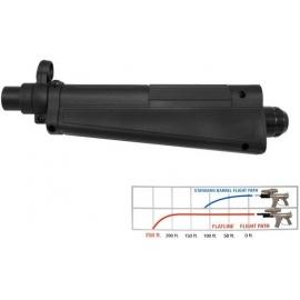 KIT CANON TIPPMANN FLATLINE A5 (Style MP5)