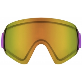 ECRAN VFORCE ARMOR THERMAL CLEAR