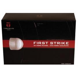 FIRST STRIKE (boîte de 40)