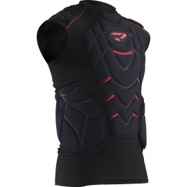 CHEST PROTECTOR PROTO DEFENDER 10 NOIR