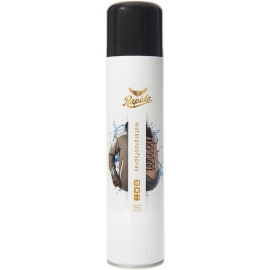 SPRAY IMPERMEABILISANT RAPIDE (400ml)