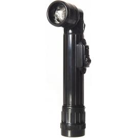 LAMPE TACTIQUE 101 INC NOIR (TL081-AA)
